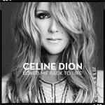 Celine-ALBUM